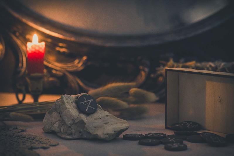 день кощея, касьянов день, традиции 29 февраля, 29 февраля народные приметы и традиции, суеверия 29 февраля, 29 февраля традиции с кощеем